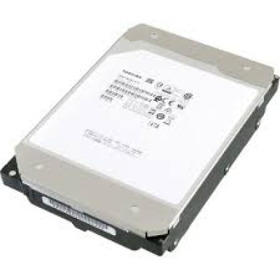 Жесткий диск Toshiba 14000GB MG07ACA14TE HDEPW10GEA51