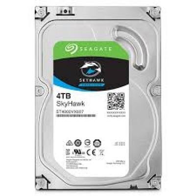 Жест.диск Dahua Seagate 4000GB <ST4000VX007>