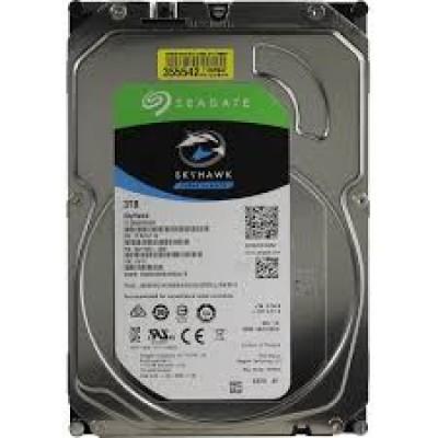 Жест.диск Dahua 3000GB <ST3000VX009>