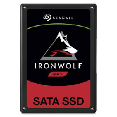 """Накопитель SSD WD 400Gb 0B40357 WUSTR6440ASS204 Ultrastar DC SS530 2.5"""" 3 DWPD SAS"""