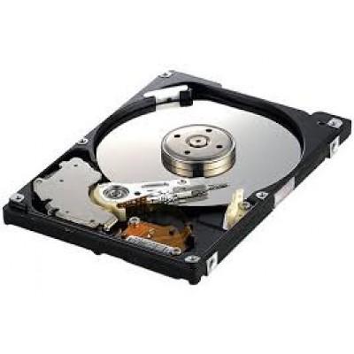 Жесткий диск Toshiba 4000GB HDWD240UZSVA