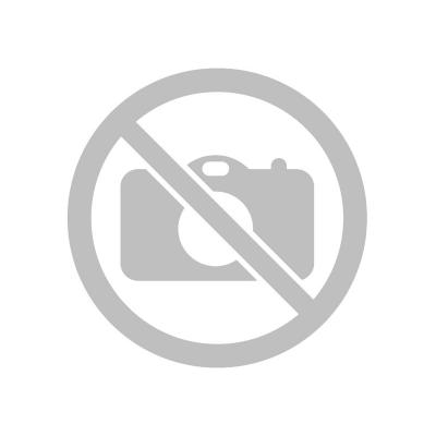 """Ноутбук ASUS ZenBook Duo UX481FA-HJ048T (14.0"""" i5 10210U 8Gb 512Gb)"""